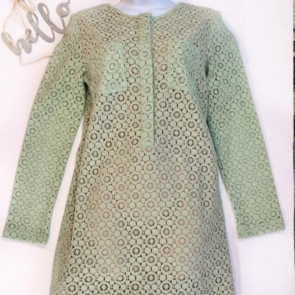 Victoria Beckham for Target Dresses & Skirts - Victoria Beckham Dress Target Size XL Mint Green